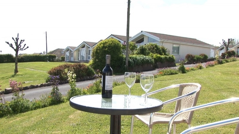 Self Catering Holidays in Gower